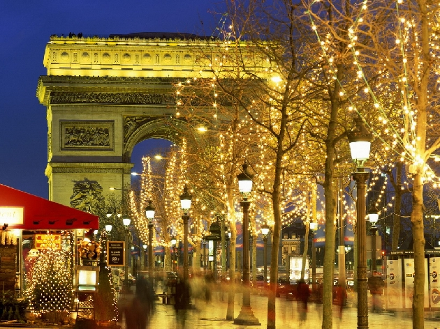wallpaper arc de triomphe paris france best background desktops and wallpapers