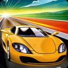 Game Car Speed Booster 2
