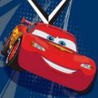 Game Racing Road Block 1