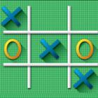 Game Tic Tac Toe 2